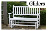 Hinkle Chair Company Rocking Chair by Hinkle Chair Company Rocking Chairs Benches Swings