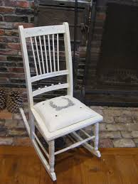 Pin By Furnishly.com On Boston Listings | Old Rocking Chairs ...