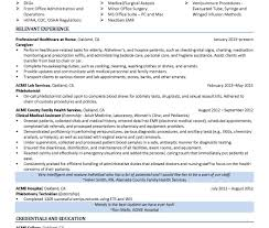 resume assistant resume sles charismatic