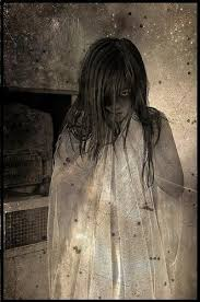 Spirit Halloween Winchester San Jose by 83 Best Paranormal Images On Pinterest Black Doors And Happy