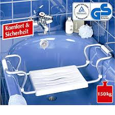 siege de baignoire siège de baignoire blanc shop trendmail