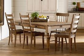 Raymour And Flanigan Dining Room Sets by Dining Kitchen Magnolia Home