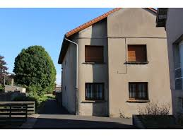 100 Saint Germain Apartments Apartment 2 Rooms For Sale In Chtel France
