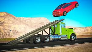 High Speed Ramp Truck Crashes #2 - BeamNG.drive - YouTube Euro Truck Simulator 2 Online Multiplayer Crashes Compilation 9 Funny Moments Crash M1 Motorway 9th November 2012 Youtube Fire Hit Headon In Tanker Truck Crashes At Boardman Intersection Car Crashes In America Usa 2018 83 1 Car Russian Accidents Road After Apparent Police Chase Southwest Detroit Best New Winter 2017 Hardest Trucks Accidents Terrible Truck Crash Compilation Driving Fails And Caught On
