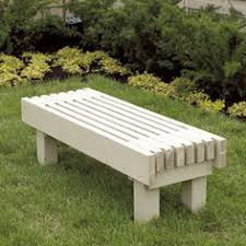 deck bench plans woodwork city free woodworking plans diy