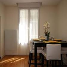 Book My Apartment In Paris Marais In Paris   Hotels.com My Little Apartment In South Korea Duffelbagspouse Travel Tips Best Price On Home Crown Imperial Court Cameron Organizing 5 Rules For A Small Living Room Nyc Tour Simple Inexpensive Tricks To Make Your Look Sophisticated Design Fresh At Awesome How To Decorate Studio Apartment Decorated By My Interior Designer Mom Youtube Couch Ideas Haute Travels Ldon Chic Mayfair 35 Amazing I Need Cheap Fniture