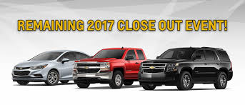 Dick Smith Chevrolet In Moncks Corner | Serving Summerville And ...