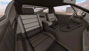 Bolide Air Ride V0.3.1 For BeamNG Drive Km 1110 Truck Seat Midback National Seating Heavy Duty 21cy Passenger Carzhejiang Tiancheng Controls Coltd Mustang Textured Solo With Removable Backrest For Fl Air Ride Bolide Air Ride V031 Beamng Drive 2018 New Hino 268a 26ft Box Lift Gate Brake Car 2006 Volvo Vnl For Sale Des Moines Seats Inc Legacy Lo Ebay Wilderness Systems Airpro Max The Ack Blog My Lovely Baby Recaro Pro Hero 13 12 In Wide Police Airride Rear 11987 Chevroletgmc Standard Cabcrew Cab Pickup Front Bench