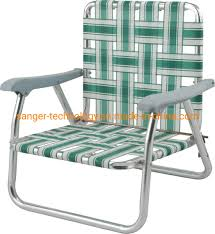 China Giantex Folding Beach Chair Portable Camping Steel Frame ... Patio Chairs At Lowescom Charleston Classic Alinum Folding Green Lawn Chair Plastic Recling Lawn Homepage Highwood Usa Lafuma Mobilier French Outdoor Fniture Manufacturer For Over 60 Years Webbed Chair Reweb A Youtube Lawnchair Webbing Lawnchairwebbing Vintage Double Barrel Arm Sale China Giantex Beach Portable Camping Steel Frame Wooden Chaise Lounge Easy With Wheels Brusjesblog Shop Costway 6pcs Webbing