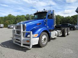 2011 PETERBILT 386 For Sale In Auburn, Maine | TruckPaper.com 2017 Ford F350 Super Duty 4x4 Xl Rc Whited Lebanon Crime Tribble Wanted For Burglary News Wilsonpostcom Truck Crashes Into Central Lubbock Home Saturday Evening Sets Race Record In Bluefield 5k Sports Bdtonlinecom 2018 Peterbilt 389 Dave Wolven Eam Specialist Global Operations Praxair Inc Linkedin High School Students Maine Get Behind The Wheel Fleet Owner Carmel Doroga Media Photography Videography Beyond Ram 1500 Laramie Quad 2019 567 For Sale In Auburn Truckpapercom Federal Motor Registry Pictures