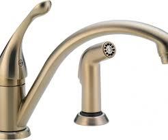 Delta Leland Bathroom Faucet Cartridge lowes faucet parts cintinel com