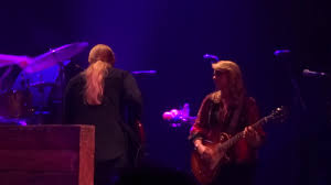 Whipping Post - Tedeschi Trucks Band December 2, 2017 - YouTube Tedeschi Trucks Band Lets Go Get Stoned Youtube Shelter Music Launches Provocative Its Who We Are National The Storm Mountain Jam 2014 Infinity Hall Live Ive Got A Feeling Midnight In Harlem On Etown I A What Is And Should Made Up Mind Anyhow Derek Susan Acoustic Performance Rollin Tumblin