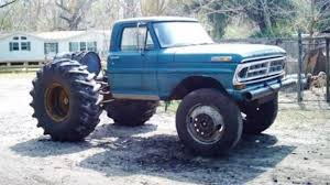 Problems With Lifted Trucks - Ford-Trucks Monster Truck With Big Wheels Car Vehicle In Blue Vector Realistic Lvadosierracom 2008 48l Tires 343 Gears Vortec 4800 Axial Scx10 Mud Cversion Part One Squid Rc Huge Lifted Dodge Ram With Youtube 2018 Chevrolet Colorado Zr2 Review In Vermont A Tonka For Coinental Tire Sponsors Brig Racing Series Champtruck Before And After Gallery Retro 10 Chevy Option Offered On Silverado Medium Duty Truck A Quarry Stock Image Image Of Engineer 100363195 Step Ladders From Innovative Access Solutions Battle Of The Big Tire Trucks Trucks Houston Luxury Result For Black Ford F150 Small