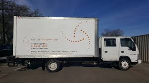 100 Ryder Truck Rental Houston New And Used S For Sale On CommercialTradercom