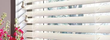 Custom Window Blinds in Lynn & Richmond IN