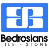bedrosians tile and houzz