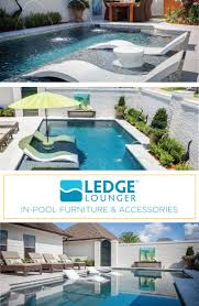 Ledge Lounger In-pool Furniture Is Designed For In Water Use On ... Houston Pool Designs Gallery By Blue Science Ideas Patio Remarkable Best Backyard Fence Ideas Design Lover Privacy Exceptional Tanning Hutchinson Mn Part 8 Stupendous Bedroom Knockout Building Something Similar Now But A Little Bigger I Love My Job Rockwall Dallas Photo Outdoor Living Freeform With Ledge South Barrington Youtube Creative Retreat Christsen Concrete Products Exquisite For Dogs Amazing Large And Beautiful This Is The Lower Pool Shape Freeform 89 Pimeter Feet