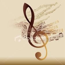 تحميل اجمل نغمة العالم