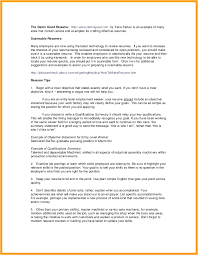 Sample Achievement Statements Resume Valid Sample Resumes ... 12 Resume Overview Examples Attendance Sheet Resume Summary Examples 50 Samples Project Manager Profile Best How To Write A Writing Guide Rg Sample Achievement Statements Valid Rumes For Many Job Openings 89 Eeering Summary Soft555com Format That Grabs Attention Blog