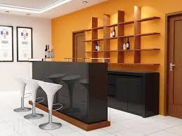 Corner Liquor Cabinet Ideas by Bar Cabinet Design Plans Interior Liquor Ikea Mini Wine And