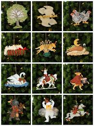 Ornament Collage | Christmas Ornaments And Decorations | Pinterest ... Pottery Barn Australia Christmas Catalogs And Barns Holiday Dcor Driven By Decor Home Tours Faux Birch Twig Stars For Your Christmas Tree Made From Brown Keep It Beautiful Fab Friday William Sonoma West Pin Cari Enticknap On My Style Pinterest Barn Ornament Collage Ornaments Decorations Where Can I Buy Christmas Ornaments Rainforest Islands Ferry Tree Skirts For Sale Complete Ornament Sets Yellow Lab Life By The Pool Its Just Better Happy Holidays Open House