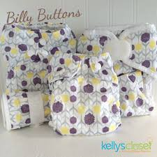 Kellys Closet Coupon Code / September 2018 Coupons Iphone 6 Battery Case For 30 Inflatable Hot Tub And More Deals 22 Home Depot Coupon Moneysaving Shopping Secrets Hip2save How Many Coupons In This Sunday Paper Monster Jam Atlanta Coupon Pool Olhtubdepot Twitter Butterfly Spin Art Rubber Online Coupons Thousands Of Promo Codes Printable Groupon Spa Santa Cruz Code Valpak Local 2016 Tax Day Office Freebies Promotions And Specials