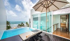 Aleenta Phuket Resort Spa