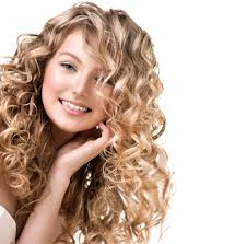 Bed Head Curlipop by Curling Wand Vs Curling Iron Pros And Cons Revealed All Her Things