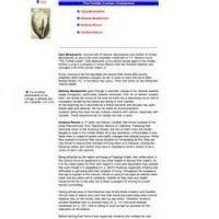 Tortilla Curtain Summary Characters by Tortilla Curtain Character Analysis Memsaheb Net