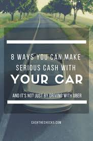 8 Ways Of Making Serious Cash With Your Car | Pinterest | Cash Cars ... Gta Online How To Rob Security Trucks Easy Way Make Money To Fast 127 Ways 100 Or More 2018 Ask The Expert Can I Save On Truck Rental Moving Insider With My Pickup Best Of Checks All Boxes 1971 Tow Business Plan Sample Pdf Samples Service Template Ownoperator Niche Auto Hauling Hard Get Established But 23 Driving Around Pinterest Extra Money Chaotic Twitter Live 5 How To Make Profitable Are Food Trucks Quora Wonderful Under The Sea Party Invitations Invitation Printable Learn W Scrap Metal Profitable Work Making Mad Max Rc Car Part 1 Building A Custom Body Shell Tested