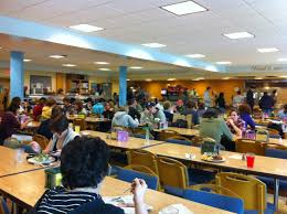 Cute Lsu Dining Hall In Lsu Residential Life To Host Annual ... Football Prizes Tshirt Swap Pizza Student Appreciation Olinde Career Center Price Matching Online Bookstore Books Nook Ebooks Music Movies Toys Event Management Rooms Lake Superior State University Redefing The Classroom Lsu Graduation Fair Bnn Pr Mk Life By The Pool Its Just Better Geaux Tigers Weekend Recap Amazoncom Barnes Noble Nook Tablet 8gb Touchscreen 7 Google Louisiana Thingamabobs And Baton Rouge Photoredyme
