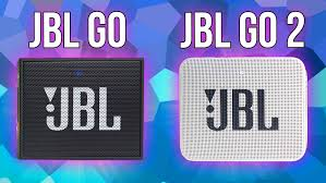 JBL Go Vs JBL Go 2 - How Big Is The Difference?   Different ... Nike 20 Percent Off Entire Order Discount Promo Code Jordan Immediate Delivery Jbl Discount Coach Code Coupon Cashback Coupons Deals Promo Codes Cashrewards 8500 Sold Advertsuite Reviewkiller 6k Bonus Amazon 15 Promo Off 40 When Joing Prime Student Daraz Kaymu Mobile Week Best Deal Discounts Gadgetbyte Lenovo Employee Pricing What A Joke Notebookreview Creative Car Audio Coupons Boundary Bathrooms Deals Xiaomi Xgimi Cc Mini Portable Projector Led 1080p Full Hd Builtin Jbl Speaker Prejector Xtreme 2 Review A Sturdy Bluetooth Speaker Thats Up