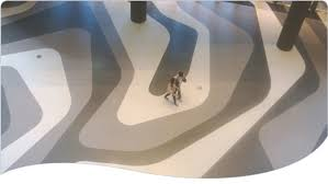 How Much Cost Terrazzo Floor Restoration In Fort Lauderdale