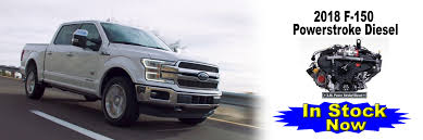 Ford Dealer In Clovis, CA | Used Cars Clovis | Future Ford Of Clovis