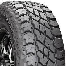 Cooper Discoverer S/T Maxx All Terrain Tire - LT265/60R20 LRE/10 Ply ... Car Offroad Tyre Tread Picture Bfg Brings New Allterrain Tire To Market Medium Duty Work Truck Info Amazoncom Nitto Terra Grappler 26570r16 112s Mudterrain Light Suv Automotive Test Toyo Open Country Rt Photo Image Gallery 2016 Gmc Sierra 1500 Slt X Drive Review Bfgoodrich Ta K02 All Terrain Grizzly Trucks Bridgestone Dueler At Revo 3 Mud Allterrain Packed With Snow Stock Skill Bf Goodrich Rugged Tires T A An Radial 12x7 Gunmetal Tempest Wheels And 23x10512 All Terrain Tires