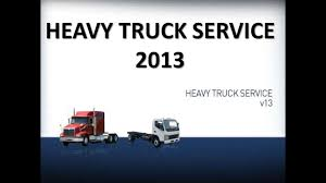 Motor Heavy Truck Service 2013 - YouTube Motor Heavy Truck Service 2013 Youtube Daimler Trucks North America Celebrates A Century Of Innovation A Veteran Wants To Park His Military Truck At Home Virginia 2012 Mitchell Oemand52008 Trucks2008 I85 Towing Lagrange Ga Lanett Al Auburn 334 Medium 2008 Navistar 7400 Dump Snow Plow My Pictures Pinterest Duputmancom Blog Calportland Step Ahead With Green Footprint Home Summit Sales Beefing Up Electric Powertrains Slowly But Surely Duty Truckseries How Your Feedback Helps Us Help You 1 Rep