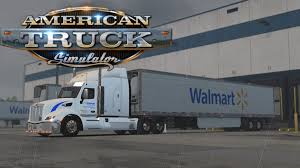 AMERICAN TRUCK SIMULATOR EP 33 WALMART 579 - YouTube Walmart Loblaw Join Push For Electric Trucks With Tesla Semi Orders Transportation Freightliner Cascadia Evolution Day Flickr Dump Truck And Wader Together Used Sale In Concept Trucks Are Shaping The Future Of Trucking Up In Phandle 62115 Canyon Tx Trucking Companies Heres How To Grow Your Fleet Hint Think Like Advanced Vehicle Experience Youtube Woman Hits Five Parked Cars At Clarksville On Saturday Driver Becomes Nations 2015 Driving Champion The Worlds Best Photos And Walmart Hive Mind