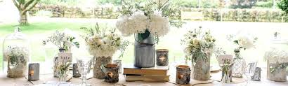 Rustic Wedding Decoration Rentals Decorations The Of My Dreams Chic For Sale