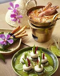 cuisine co nara restaurant