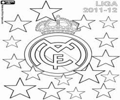 Real Madrid Champion 2011 2012