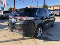 100 Kelley Blue Book Truck Beautiful 2015 Ford Edge Jeep Ford
