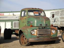 Ford Cabover Trucks | 51 Ford F-6 Cabover Truck | Ol Trucks ... Cabover Truck For Sale In Texas Trucks Trucksimorg Illinois Freightliner Argosy Cabover Call 817 710 5209 2006 1991 Ford Cabover Sa Debris Dump Barn Find Emergency 1958 Coe Class 7 8 Heavy Duty Coes For Sale 31 An Old Cabover The Country Ordrive Owner Operators Alabama West Auctions Auction Daves Hay Inc Esparto Jimmy David Koolstainlesnceptscom Pete 362