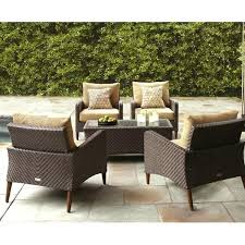 Home Depot Porch Cushions by Lounge Chairs Home Depot U2013 Peerpower Co
