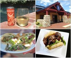 Taste: The Region's Latest Food, Drink & Restaurant News For June 2 ... Phillys Pasian Food Tasure The Koja Grille Foodboss Order Koja Kitchen Truck San Carlos Ca Amandas Memoranda 52 Weeks Of Tacos In Jose Kamikaze Fries 2 Best Trucks Bay Area Visual Menureviews By Blogginstagrammers Truck Is Hiring Diwasherprepline Cookc Kitchens First Francisco Restaurant Location Now Open Alist Evolution A Foodie Off The Grid And Super Duper Burger Passport Xpress Magazine 14 Restaurants You Need To Visit From Diners Drive Gay Gastronaut