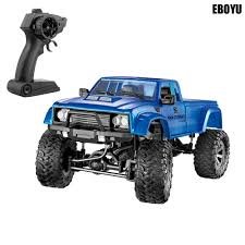 2018 New Arrivals Fayee Fy002b 1 16 180 Motor 2 4g 4ch 4wd Rc Car ... Everybodys Scalin Tuff Trucks On The Track Big Squid Rc Fitur Military Truck Rc Car Spare Parts Upgrade Wheels For Wpl Homemade Tracks Architecture Modern Idea Jual Ban 4pcs Offroad Tank Wpl B1 B14 B24 C14 C24 Electric 1 10 4x4 Short Course Not Lossing Wiring Diagram Mz Yy2004 24g 6wd 112 Off Road 6x6 Adventures Rc4wd Evo Predator Project Overkill Dirt Rally Apk Download Gratis Simulasi Permainan Monoprice Baseltek Nx2 2wd Rtr 110 Brushless Elite Racing All Summer Long Monster Layout 17 Best Images About On Cars In Snow Expert