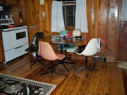 Retro Kitchen Table And Chairs Edmonton by Retro Kitchen Tables Canada 921vsh Retro Diner Chairs Retro