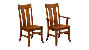Galveston Chair – Borkholder Furniture Galveston Extdabench Shown In Brown Maple Chair Borkholder Fniture Gavelston 4piece Eertainment Center Ashley Rattan Ding Chair Set Of 2 6917509pbu Burr Ridge Amishmade Usa Handcrafted Hardwood By Closeout Ding Gishs Amish Legacies Intertional Caravan 5piece Teak Maxwell Thomas Shabby Chic Ding Chairs G2 Side Dimensional Line Drawing For The Baatric