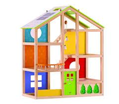 Hape Kitchen Set Canada by Hape Toys All Season House Cow U0026 Lizard Toy Store Hape Toys