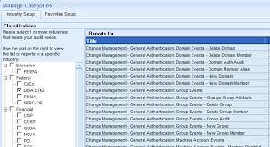 Disa Siprnet Help Desk by It Disa Stig Compliance Management Solarwinds