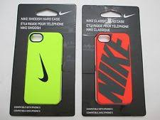 Nike Cases Cases & Skins for iPhone 5